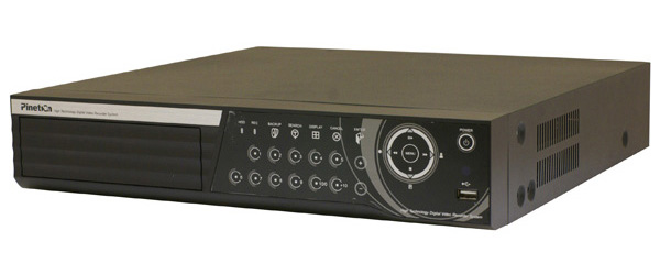 регистратор PDR-X5016