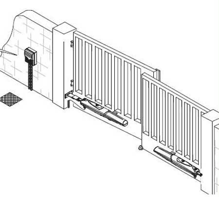 Инструкция Robus 600
